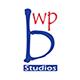 bwpstudios